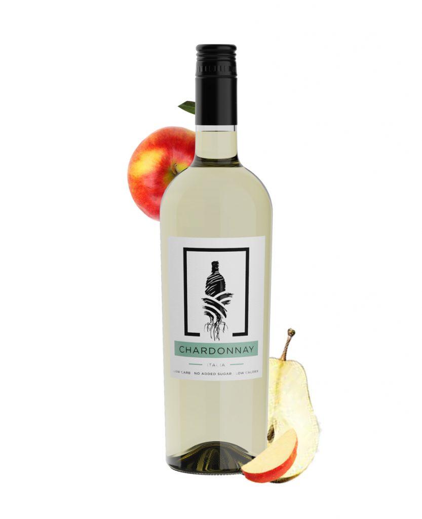 Chardonnay | SECCO Wine Club
