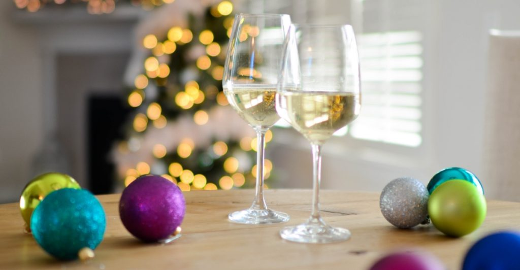 Gifting wine requires an intimate knowledge of someones wine preferences - SECCO Wine Club