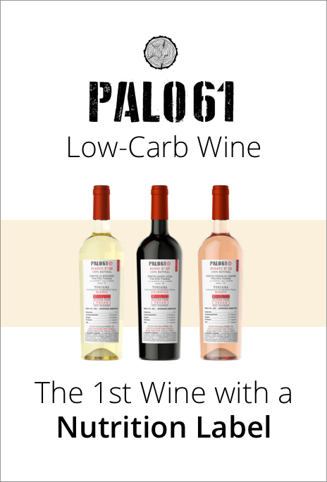 Treat Mom To Some Low-Carb Wine This Mother's Day - SECCO Wine Club