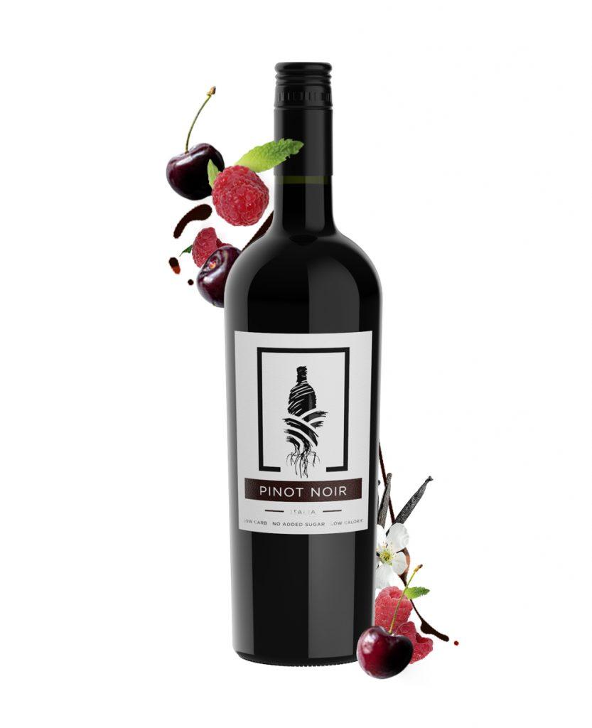 Pinot Noir | SECCO Wine Club
