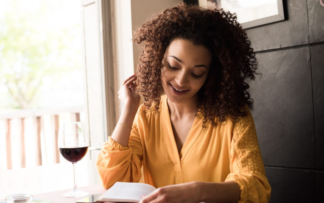 9 Must-Read Books for Wine Lovers