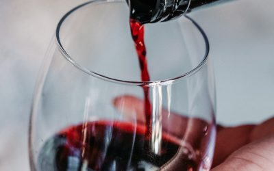 How To Celebrate National Red Wine Day