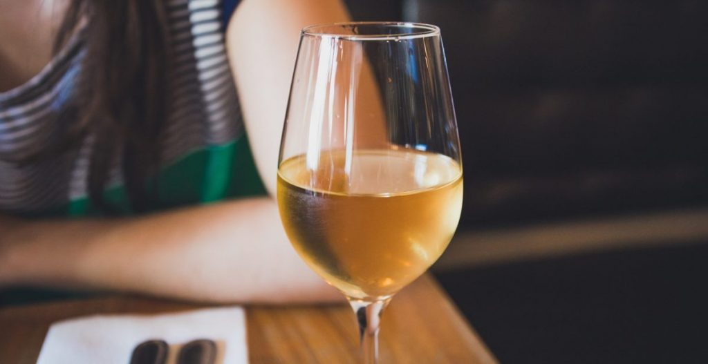 Enjoy this Keto Friendly Recipe With Our Low-Carb Wine - SECCO Wine Club