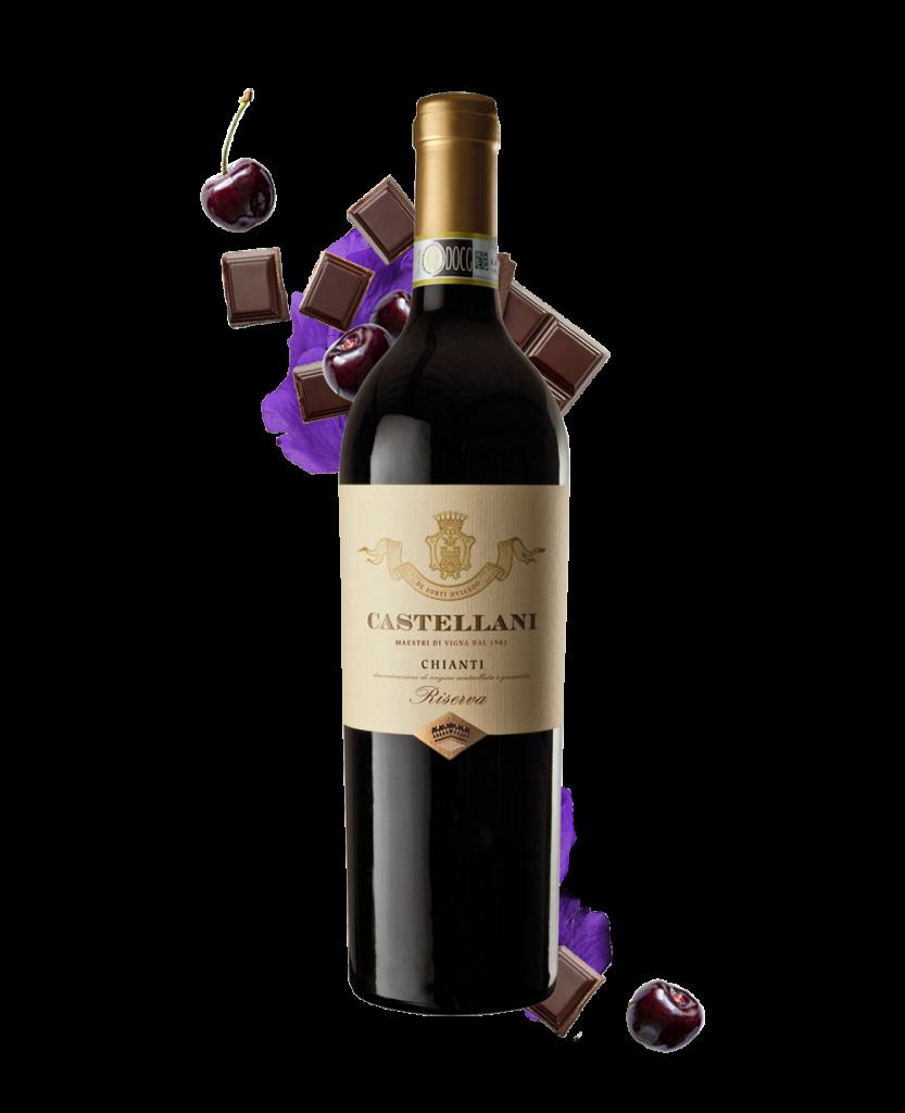 new-chianti-reserva-Nov2019-New-Secco-Wines