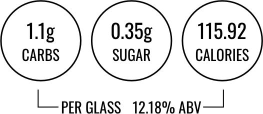 santa-lucia-nutrition-label-lowcarb-wine-secco-wine-club